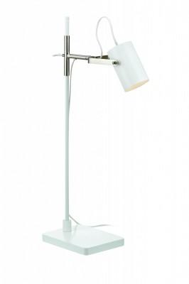 Светильник MarkSlojd  LampGustaf 105231Настольные лампы хай тек<br>Настольная лампа – это не просто источник дополнительного освещения, но и оригинальный элемент декора. Его можно установить в спальне, гостиной, кабинете и других комнатах. Интернет-магазин «Светодом» предлагает настольные лампы разных стилей по доступным ценам. Благодаря большому ассортименту Вы обязательно найдете в нашем каталоге именно ту модель, которую искали.   Настольная лампа MarkSlojd 105231 – прекрасный вариант для завершения интерьера. Ее можно включить одновременно с люстрой для более яркого освещения или без нее для создания уютной атмосферы, настраивающей на отдых.   Купить настольную лампу MarkSlojd 105231 Вы можете с помощью виртуальной «Корзины» или по контактным номерам, указанным на сайте.<br><br>Цвет арматуры: серебристый<br>Диаметр, мм мм: 310<br>Высота, мм: 630