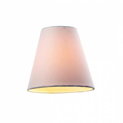 Светильник MarkSlojd  LampGustaf 105265Плафоны<br><br><br>Диаметр, мм мм: 150<br>Высота, мм: 145