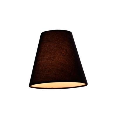 Светильник MarkSlojd  LampGustaf 105266Плафоны для светильников<br><br><br>Диаметр, мм мм: 150<br>Высота, мм: 145