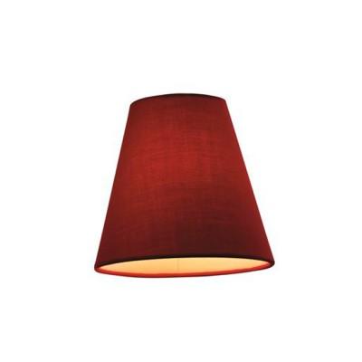 Светильник MarkSlojd  LampGustaf 105267Плафоны<br><br><br>Диаметр, мм мм: 150<br>Высота, мм: 145