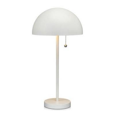 Светильник Markslojd 105275Современные<br><br><br>Тип лампы: 40<br>Тип цоколя: E14<br>Количество ламп: 2<br>MAX мощность ламп, Вт: 40<br>Диаметр, мм мм: 200