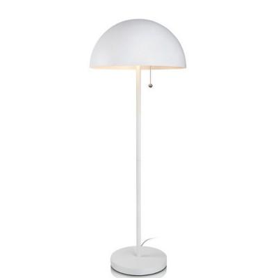 Торшер Markslojd 105276Современные<br><br><br>Тип лампы: Накаливания / энергосбережения / светодиодная<br>Тип цоколя: E27<br>Количество ламп: 2<br>MAX мощность ламп, Вт: 60<br>Диаметр, мм мм: 400<br>Высота, мм: 1500