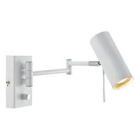 Светильник MarkSlojd  LampGustaf 105301На штанге<br><br>