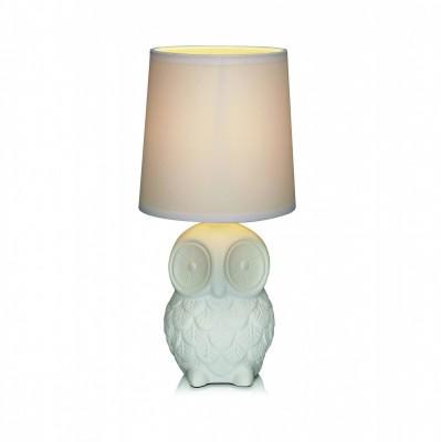 Светильник MarkSlojd  LampGustaf 105310Современные<br>Настольная лампа – это не просто источник дополнительного освещения, но и оригинальный элемент декора. Его можно установить в спальне, гостиной, кабинете и других комнатах. Интернет-магазин «Светодом» предлагает настольные лампы разных стилей по доступным ценам. Благодаря большому ассортименту Вы обязательно найдете в нашем каталоге именно ту модель, которую искали.   Настольная лампа MarkSlojd 105310 – прекрасный вариант для завершения интерьера. Ее можно включить одновременно с люстрой для более яркого освещения или без нее для создания уютной атмосферы, настраивающей на отдых.   Купить настольную лампу MarkSlojd 105310 Вы можете с помощью виртуальной «Корзины» или по контактным номерам, указанным на сайте.<br>