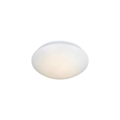 Светильник MarkSlojd  LampGustaf 105527Круглые<br>Настенно-потолочные светильники – это универсальные осветительные варианты, которые подходят для вертикального и горизонтального монтажа. В интернет-магазине «Светодом» Вы можете приобрести подобные модели по выгодной стоимости. В нашем каталоге представлены как бюджетные варианты, так и эксклюзивные изделия от производителей, которые уже давно заслужили доверие дизайнеров и простых покупателей.  Настенно-потолочный светильник MarkSlojd 105527 станет прекрасным дополнением к основному освещению. Благодаря качественному исполнению и применению современных технологий при производстве эта модель будет радовать Вас своим привлекательным внешним видом долгое время. Приобрести настенно-потолочный светильник MarkSlojd 105527 можно, находясь в любой точке России.<br><br>S освещ. до, м2: 3<br>Тип лампы: LED<br>Тип цоколя: LED<br>MAX мощность ламп, Вт: 7<br>Диаметр, мм мм: 220<br>Высота, мм: 80<br>Цвет арматуры: белый