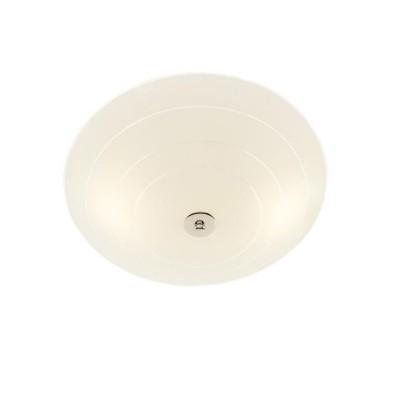 Светильник Markslojd 105619Потолочные<br><br><br>S освещ. до, м2: 6<br>Цветовая t, К: 3000<br>Тип лампы: LED<br>Цвет арматуры: серебристый<br>Диаметр, мм мм: 430<br>MAX мощность ламп, Вт: 15