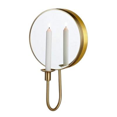 Светильник Markslojd 105702Классические<br><br><br>Тип лампы: LED<br>Ширина, мм: 250<br>Высота, мм: 430<br>MAX мощность ламп, Вт: 2.7