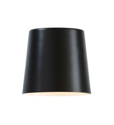 Светильник MarkSlojd  LampGustaf 105742Современные<br><br><br>Тип лампы: LED<br>Тип цоколя: LED<br>Ширина, мм: 140<br>MAX мощность ламп, Вт: 6<br>Длина, мм: 190<br>Высота, мм: 150<br>Цвет арматуры: черный