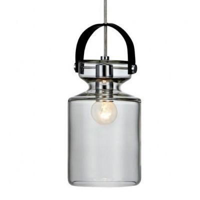 Светильник MarkSlojd  LampGustaf 105777Одиночные<br><br><br>Тип лампы: Накаливания / энергосбережения / светодиодная<br>Тип цоколя: E14<br>Количество ламп: 1<br>MAX мощность ламп, Вт: 40<br>Диаметр, мм мм: 120<br>Высота, мм: 270 - 1200