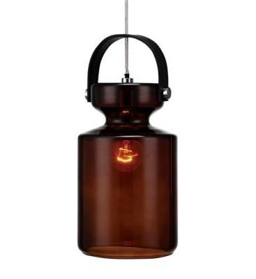 Светильник Markslojd 105778Одиночные<br><br><br>Тип лампы: Накаливания / энергосбережения / светодиодная<br>Тип цоколя: E14<br>Количество ламп: 1<br>MAX мощность ламп, Вт: 40<br>Диаметр, мм мм: 120<br>Высота, мм: 270 - 1770<br>Цвет арматуры: серебристый