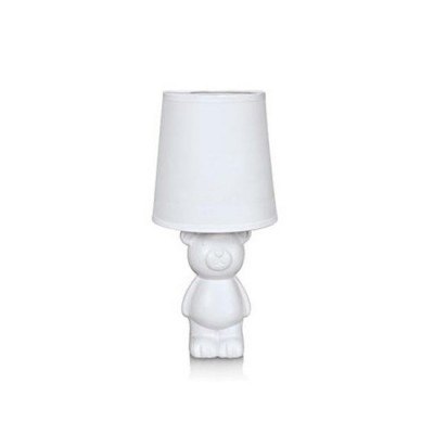 Светильник Markslojd 105792Современные<br><br><br>Тип лампы: Накаливания / энергосбережения / светодиодная<br>Тип цоколя: E14<br>Количество ламп: 1<br>MAX мощность ламп, Вт: 40<br>Диаметр, мм мм: 140<br>Высота, мм: 295<br>Цвет арматуры: белый