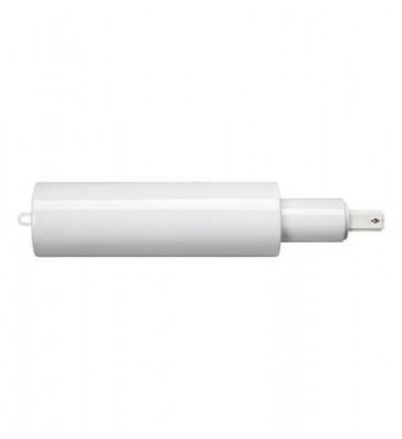 Трансформатор для светодиодной шинной системы Markslojd 105813Шинопровод<br><br>