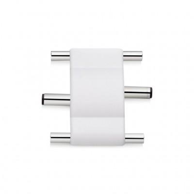 Коннектор для мебельных светильников Markslojd 105877Мебельные<br><br>