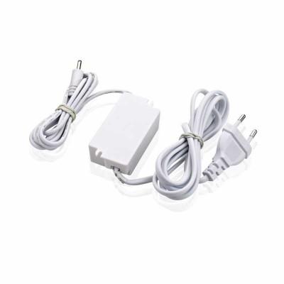 Блок питания 12W для мебельных светильников Markslojd 105885Мебельные<br><br>
