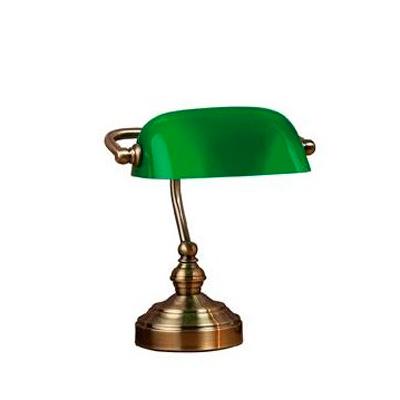 Светильник Markslojd 105930В стиле СССР<br>Настольная лампа – это не просто источник дополнительного освещения, но и оригинальный элемент декора. Его можно установить в спальне, гостиной, кабинете и других комнатах. Интернет-магазин «Светодом» предлагает настольные лампы разных стилей по доступным ценам. Благодаря большому ассортименту Вы обязательно найдете в нашем каталоге именно ту модель, которую искали.   Настольная лампа MarkSlojd 105930 – прекрасный вариант для завершения интерьера. Ее можно включить одновременно с люстрой для более яркого освещения или без нее для создания уютной атмосферы, настраивающей на отдых.   Купить настольную лампу MarkSlojd 105930 Вы можете с помощью виртуальной «Корзины» или по контактным номерам, указанным на сайте.<br><br>Тип лампы: Накаливания / энергосбережения / светодиодная<br>Тип цоколя: E14<br>Количество ламп: 1<br>MAX мощность ламп, Вт: 40<br>Диаметр, мм мм: 190<br>Высота, мм: 290<br>Цвет арматуры: медный