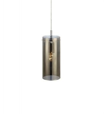 Светильник Markslojd 106066Одиночные<br><br><br>Тип лампы: Накаливания / энергосбережения / светодиодная<br>Тип цоколя: E14<br>Количество ламп: 1<br>MAX мощность ламп, Вт: 40<br>Диаметр, мм мм: 90<br>Высота, мм: 240 - 1740