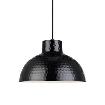 Светильник Markslojd 106109Одиночные<br><br><br>Тип лампы: Накаливания / энергосбережения / светодиодная<br>Тип цоколя: E27<br>Цвет арматуры: черный<br>Количество ламп: 1<br>Высота, мм: 180 - 1680<br>MAX мощность ламп, Вт: 60