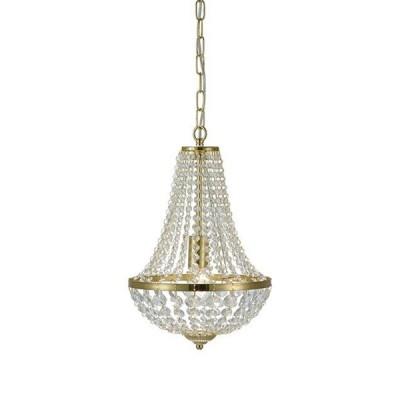 Светильник Markslojd 106118Одиночные<br><br><br>Тип лампы: Накаливания / энергосбережения / светодиодная<br>Тип цоколя: E27<br>Цвет арматуры: бронзовый<br>Количество ламп: 1<br>Диаметр, мм мм: 300<br>Высота, мм: 400 - 1900<br>MAX мощность ламп, Вт: 60