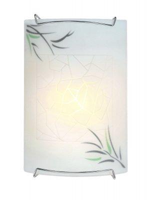 Светильник Colosseo 11001/1 GelaПрямоугольные<br>Настенно потолочный светильник Colosseo (Колоссео) 11001/1  подходит как для установки в вертикальном положении - на стены, так и для установки в горизонтальном - на потолок. Для установки настенно потолочных светильников на натяжной потолок необходимо использовать светодиодные лампы LED, которые экономнее ламп Ильича (накаливания) в 10 раз, выделяют мало тепла и не дадут расплавиться Вашему потолку.<br><br>S освещ. до, м2: 4<br>Крепление: планка<br>Тип товара: Светильник настенно-потолочный<br>Скидка, %: 38<br>Тип лампы: накаливания / энергосбережения / LED-светодиодная<br>Тип цоколя: E27<br>Количество ламп: 1<br>Ширина, мм: 150<br>MAX мощность ламп, Вт: 60<br>Расстояние от стены, мм: 90<br>Высота, мм: 220<br>Цвет арматуры: серебристый
