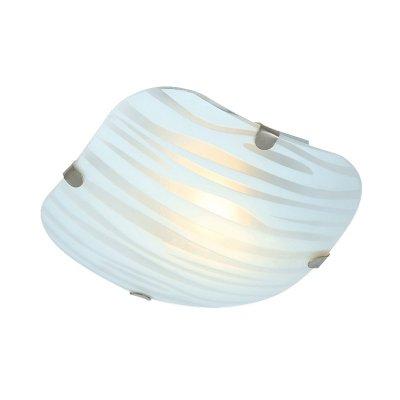 Светильник Colosseo 11020/1 CAMPANIAКвадратные<br>Настенно-потолочные светильники – это универсальные осветительные варианты, которые подходят для вертикального и горизонтального монтажа. В интернет-магазине «Светодом» Вы можете приобрести подобные модели по выгодной стоимости. В нашем каталоге представлены как бюджетные варианты, так и эксклюзивные изделия от производителей, которые уже давно заслужили доверие дизайнеров и простых покупателей. <br>Настенно-потолочный светильник Colosseo 11020/1 станет прекрасным дополнением к основному освещению. Благодаря качественному исполнению и применению современных технологий при производстве эта модель будет радовать Вас своим привлекательным внешним видом долгое время. <br>Приобрести настенно-потолочный светильник Colosseo 11020/1 можно, находясь в любой точке России. Компания «Светодом» осуществляет доставку заказов не только по Москве и Екатеринбургу, но и в остальные города.<br><br>S освещ. до, м2: 4<br>Тип лампы: накаливания / энергосбережения / LED-светодиодная<br>Тип цоколя: E27<br>Количество ламп: 1<br>Ширина, мм: 250<br>MAX мощность ламп, Вт: 60<br>Длина, мм: 250<br>Высота, мм: 90