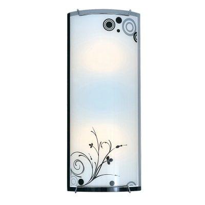 Светильник Colosseo 11028/2 FIRENZEпрямоугольные светильники<br>Настенно-потолочные светильники – это универсальные осветительные варианты, которые подходят для вертикального и горизонтального монтажа. В интернет-магазине «Светодом» Вы можете приобрести подобные модели по выгодной стоимости. В нашем каталоге представлены как бюджетные варианты, так и эксклюзивные изделия от производителей, которые уже давно заслужили доверие дизайнеров и простых покупателей. <br>Настенно-потолочный светильник Colosseo 11028/2 станет прекрасным дополнением к основному освещению. Благодаря качественному исполнению и применению современных технологий при производстве эта модель будет радовать Вас своим привлекательным внешним видом долгое время. <br>Приобрести настенно-потолочный светильник Colosseo 11028/2 можно, находясь в любой точке России.<br><br>S освещ. до, м2: 8<br>Тип лампы: накаливания / энергосбережения / LED-светодиодная<br>Тип цоколя: E27<br>Количество ламп: 2<br>Ширина, мм: 150<br>Расстояние от стены, мм: 90<br>Высота, мм: 360<br>MAX мощность ламп, Вт: 60
