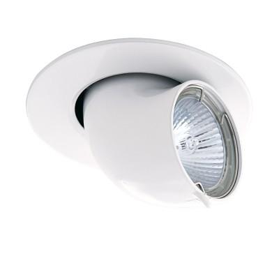 Lightstar BRACCIO 11060 СветильникНа ножке<br>Встраиваемые светильники – популярное осветительное оборудование, которое можно использовать в качестве основного источника или в дополнение к люстре. Они позволяют создать нужную атмосферу атмосферу и привнести в интерьер уют и комфорт. <br> Интернет-магазин «Светодом» предлагает стильный встраиваемый светильник Lightstar 11060. Данная модель достаточно универсальна, поэтому подойдет практически под любой интерьер. Перед покупкой не забудьте ознакомиться с техническими параметрами, чтобы узнать тип цоколя, площадь освещения и другие важные характеристики. <br> Приобрести встраиваемый светильник Lightstar 11060 в нашем онлайн-магазине Вы можете либо с помощью «Корзины», либо по контактным номерам. Мы развозим заказы по Москве, Екатеринбургу и остальным российским городам.<br><br>Тип цоколя: MR16 / gu5.3 / GU10<br>Цвет арматуры: белый<br>Количество ламп: 1<br>Диаметр, мм мм: 110<br>Размеры: Диаметр  врезного  отверстия<br>Диаметр врезного отверстия, мм: 100<br>Высота, мм: 60<br>MAX мощность ламп, Вт: 50