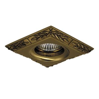 Купить Светильник Lightstar 11148 HELIO, Италия