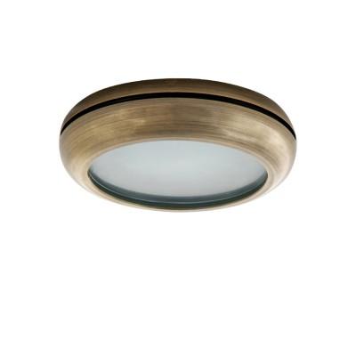 Lightstar PIANO 11278 СветильникКруглые<br>Встраиваемые светильники – популярное осветительное оборудование, которое можно использовать в качестве основного источника или в дополнение к люстре. Они позволяют создать нужную атмосферу атмосферу и привнести в интерьер уют и комфорт. <br> Интернет-магазин «Светодом» предлагает стильный встраиваемый светильник Lightstar 11278. Данная модель достаточно универсальна, поэтому подойдет практически под любой интерьер. Перед покупкой не забудьте ознакомиться с техническими параметрами, чтобы узнать тип цоколя, площадь освещения и другие важные характеристики. <br> Приобрести встраиваемый светильник Lightstar 11278 в нашем онлайн-магазине Вы можете либо с помощью «Корзины», либо по контактным номерам. Мы развозим заказы по Москве, Екатеринбургу и остальным российским городам.<br><br>Тип лампы: галогенная/LED<br>Тип цоколя: MR16 GU5.3 DICHROIC<br>Цвет арматуры: бронзовый<br>Количество ламп: 1<br>Диаметр, мм мм: 87<br>Глубина, мм: 60<br>Размеры: D 80 H 25 Диаметр врезного отверстия<br>Высота, мм: 25<br>Оттенок (цвет): стекло<br>MAX мощность ламп, Вт: 50