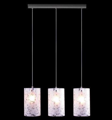 Светильник Евросвет 1129/3 хромтройные подвесные светильники<br>Подвесной светильник – это универсальный вариант, подходящий для любой комнаты. Сегодня производители предлагают огромный выбор таких моделей по самым разным ценам. В каталоге интернет-магазина «Светодом» мы собрали большое количество интересных и оригинальных светильников по выгодной стоимости. Вы можете приобрести их в Москве, Екатеринбурге и любом другом городе России. <br>Подвесной светильник Евросвет 1129/3 сразу же привлечет внимание Ваших гостей благодаря стильному исполнению. Благородный дизайн позволит использовать эту модель практически в любом интерьере. Она обеспечит достаточно света и при этом легко монтируется. Чтобы купить подвесной светильник Евросвет 1129/3, воспользуйтесь формой на нашем сайте или позвоните менеджерам интернет-магазина.