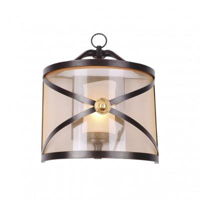 Светильник бра Favourite 1145-1w фото