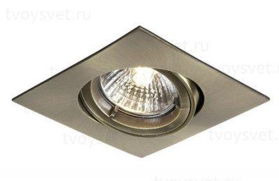 встраиваемый светильник Lucide 11951/21/03 DIE CASTАрхив<br>Встраиваемые светильники – популярное осветительное оборудование, которое можно использовать в качестве основного источника или в дополнение к люстре. Они позволяют создать нужную атмосферу атмосферу и привнести в интерьер уют и комфорт.   Интернет-магазин «Светодом» предлагает стильный встраиваемый светильник  Lucide 11951/21/03. Данная модель достаточно универсальна, поэтому подойдет практически под любой интерьер. Перед покупкой не забудьте ознакомиться с техническими параметрами, чтобы узнать тип цоколя, площадь освещения и другие важные характеристики.   Приобрести встраиваемый светильник  Lucide 11951/21/03 в нашем онлайн-магазине Вы можете либо с помощью «Корзины», либо по контактным номерам. Мы доставляем заказы по Москве, Екатеринбургу и остальным российским городам.<br><br>S освещ. до, м2: 3<br>Тип лампы: галогенная<br>Тип цоколя: GU10<br>Цвет арматуры: бронзовый<br>Количество ламп: 1<br>MAX мощность ламп, Вт: 50