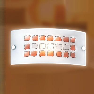 Светильник Сонекс 1208 хром FormellaПрямоугольные<br>Настенно потолочный светильник Сонекс (Sonex) 1208 подходит как для установки в вертикальном положении - на стены, так и для установки в горизонтальном - на потолок. Для установки настенно потолочных светильников на натяжной потолок необходимо использовать светодиодные лампы LED, которые экономнее ламп Ильича (накаливания) в 10 раз, выделяют мало тепла и не дадут расплавиться Вашему потолку.<br><br>S освещ. до, м2: 4<br>Тип лампы: накаливания / энергосбережения / LED-светодиодная<br>Тип цоколя: E14<br>Количество ламп: 1<br>Ширина, мм: 330<br>MAX мощность ламп, Вт: 60<br>Высота, мм: 150<br>Цвет арматуры: серебристый