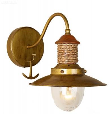 Светильник бра в морском стиле Favourite 1216-1W фото