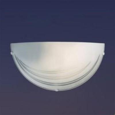 Светильник Сонекс 1224/A белый KiaraНакладные<br><br><br>S освещ. до, м2: 4<br>Тип лампы: накаливания / энергосбережения / LED-светодиодная<br>Тип цоколя: E27<br>Количество ламп: 1<br>Ширина, мм: 300<br>MAX мощность ламп, Вт: 60<br>Высота, мм: 150<br>Цвет арматуры: белый