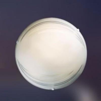 Светильник Сонекс 1224/S белый KiaraКруглые<br>Настенно потолочный светильник Сонекс (Sonex) 1224/S белый KIARA подходит как для установки в вертикальном положении - на стены, так и для установки в горизонтальном - на потолок. Для установки настенно потолочных светильников на натяжной потолок необходимо использовать светодиодные лампы LED, которые экономнее ламп Ильича (накаливания) в 10 раз, выделяют мало тепла и не дадут расплавиться Вашему потолку.<br><br>S освещ. до, м2: 4<br>Тип лампы: накаливания / энергосбережения / LED-светодиодная<br>Тип цоколя: E27<br>Количество ламп: 1<br>MAX мощность ламп, Вт: 60<br>Диаметр, мм мм: 250<br>Цвет арматуры: белый