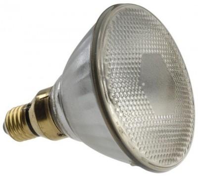 Лампа Sylvania PAR38 SPOT 30°120W 230V E27 лампа-фара 0019721Лампа e27<br>В интернет-магазине «Светодом» можно купить не только люстры и светильники, но и лампочки. В нашем каталоге представлены светодиодные, галогенные, энергосберегающие модели и лампы накаливания. В ассортименте имеются изделия разной мощности, поэтому у нас Вы сможете приобрести все необходимое для освещения.   Лампа Sylvania PAR38 SPOT 30°120W 230V E27 лампа-фара 0019721 обеспечит отличное качество освещения. При покупке ознакомьтесь с параметрами в разделе «Характеристики», чтобы не ошибиться в выборе. Там же указано, для каких осветительных приборов Вы можете использовать лампу Sylvania PAR38 SPOT 30°120W 230V E27 лампа-фара 0019721Sylvania PAR38 SPOT 30°120W 230V E27 лампа-фара 0019721.   Для оформления покупки воспользуйтесь «Корзиной». При наличии вопросов Вы можете позвонить нашим менеджерам по одному из контактных номеров. Мы доставляем заказы в Москву, Екатеринбург и другие города России.<br><br>Тип лампы: люминесцентная<br>Тип цоколя: E27<br>MAX мощность ламп, Вт: 20