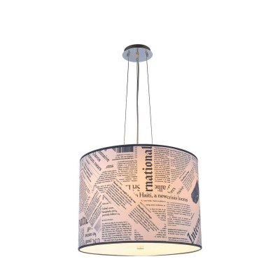 Светильник Favourite 1271-6PCОдиночные<br><br><br>Крепление: планка<br>Тип товара: Светильник 2в1 Подвесной/Потолочный<br>Скидка, %: 9<br>Тип лампы: энергосбережения / LED-светодиодная<br>Тип цоколя: E27<br>Количество ламп: 6<br>MAX мощность ламп, Вт: 25(CFL)<br>Диаметр, мм мм: 500<br>Размеры: D500*H350/1000<br>Высота, мм: 350 - 1000<br>Цвет арматуры: серый