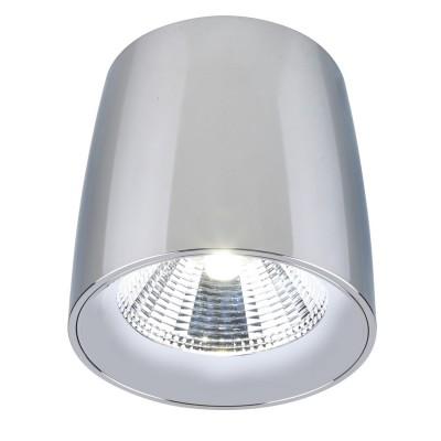 Светильник потолочный Divinare 1312/02 PL-1Круглые LED<br>Встраиваемые светильники – популярное осветительное оборудование, которое можно использовать в качестве основного источника или в дополнение к люстре. Они позволяют создать нужную атмосферу атмосферу и привнести в интерьер уют и комфорт.   Интернет-магазин «Светодом» предлагает стильный встраиваемый светильник Divinare 1312/02 PL-1. Данная модель достаточно универсальна, поэтому подойдет практически под любой интерьер. Перед покупкой не забудьте ознакомиться с техническими параметрами, чтобы узнать тип цоколя, площадь освещения и другие важные характеристики.   Приобрести встраиваемый светильник Divinare 1312/02 PL-1 в нашем онлайн-магазине Вы можете либо с помощью «Корзины», либо по контактным номерам. Мы развозим заказы по Москве, Екатеринбургу и остальным российским городам.<br><br>Тип цоколя: LED<br>Цвет арматуры: серебристый<br>Количество ламп: 1<br>Диаметр, мм мм: 800<br>Длина, мм: 800<br>Высота, мм: 800<br>MAX мощность ламп, Вт: 10