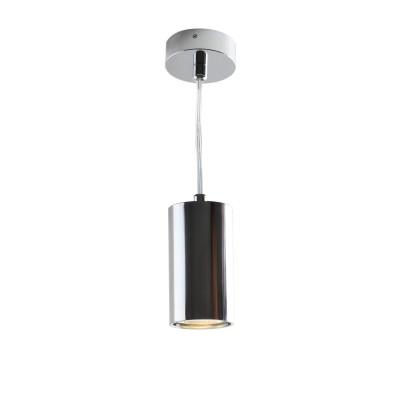 1359/02 SP-1 Divinare СветильникОдиночные<br><br><br>Тип цоколя: GU10<br>Количество ламп: 1<br>MAX мощность ламп, Вт: 50W