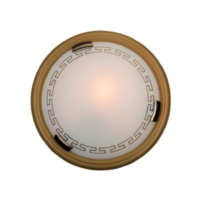 Светильник Сонекс 138 SN15 PROVENCE GREENКруглые<br><br><br>Скидка, %: 37<br>Тип лампы: накаливания / энергосбережения / LED-светодиодная<br>Тип цоколя: E27<br>Количество ламп: 1<br>MAX мощность ламп, Вт: 100<br>Цвет арматуры: светлое дерево
