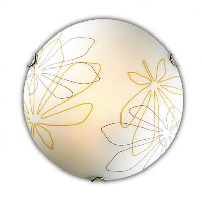 Сонекс MORTIA 142/K настенно-потолочный светильникКруглые<br>Настенно-потолочные светильники – это универсальные осветительные варианты, которые подходят для вертикального и горизонтального монтажа. В интернет-магазине «Светодом» Вы можете приобрести подобные модели по выгодной стоимости. В нашем каталоге представлены как бюджетные варианты, так и эксклюзивные изделия от производителей, которые уже давно заслужили доверие дизайнеров и простых покупателей.  Настенно-потолочный светильник Сонекс 142/K станет прекрасным дополнением к основному освещению. Благодаря качественному исполнению и применению современных технологий при производстве эта модель будет радовать Вас своим привлекательным внешним видом долгое время. Приобрести настенно-потолочный светильник Сонекс 142/K можно, находясь в любой точке России.<br><br>S освещ. до, м2: 6<br>Тип лампы: Накаливания / энергосбережения / светодиодная<br>Тип цоколя: E27<br>Количество ламп: 2<br>MAX мощность ламп, Вт: 60<br>Диаметр, мм мм: 300<br>Высота, мм: 100