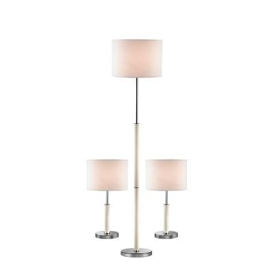 Светильник Favourite 1428-SETКлассические<br>Настольная лампа – это не просто источник дополнительного освещения, но и оригинальный элемент декора. Его можно установить в спальне, гостиной, кабинете и других комнатах. Интернет-магазин «Светодом» предлагает настольные лампы разных стилей по доступным ценам. Благодаря большому ассортименту Вы обязательно найдете в нашем каталоге именно ту модель, которую искали.   Настольная лампа Favourite 1428-SET – прекрасный вариант для завершения интерьера. Ее можно включить одновременно с люстрой для более яркого освещения или без нее для создания уютной атмосферы, настраивающей на отдых.   Купить настольную лампу Favourite 1428-SET Вы можете с помощью виртуальной «Корзины» или по контактным номерам, указанным на сайте.<br><br>S освещ. до, м2: 4<br>Тип лампы: накал-я - энергосбер-я<br>Тип цоколя: E27<br>Количество ламп: 1<br>MAX мощность ламп, Вт: 60<br>Размеры: . <br>Цвет арматуры: белый
