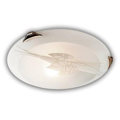 Сонекс LIST 148/K настенно-потолочный светильникКруглые<br>Настенно-потолочные светильники – это универсальные осветительные варианты, которые подходят для вертикального и горизонтального монтажа. В интернет-магазине «Светодом» Вы можете приобрести подобные модели по выгодной стоимости. В нашем каталоге представлены как бюджетные варианты, так и эксклюзивные изделия от производителей, которые уже давно заслужили доверие дизайнеров и простых покупателей.  Настенно-потолочный светильник Сонекс 148/K станет прекрасным дополнением к основному освещению. Благодаря качественному исполнению и применению современных технологий при производстве эта модель будет радовать Вас своим привлекательным внешним видом долгое время. Приобрести настенно-потолочный светильник Сонекс 148/K можно, находясь в любой точке России. Компания «Светодом» осуществляет доставку заказов не только по Москве и Екатеринбургу, но и в остальные города.<br><br>S освещ. до, м2: 6<br>Тип лампы: Накаливания / энергосбережения / светодиодная<br>Тип цоколя: E27<br>Количество ламп: 2<br>MAX мощность ламп, Вт: 60<br>Диаметр, мм мм: 300<br>Высота, мм: 100