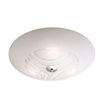 Светильник MarkSlojd  LampGustaf 148344-492412Круглые<br>Настенно-потолочные светильники – это универсальные осветительные варианты, которые подходят для вертикального и горизонтального монтажа. В интернет-магазине «Светодом» Вы можете приобрести подобные модели по выгодной стоимости. В нашем каталоге представлены как бюджетные варианты, так и эксклюзивные изделия от производителей, которые уже давно заслужили доверие дизайнеров и простых покупателей.  Настенно-потолочный светильник MarkSlojd 148344-492412 станет прекрасным дополнением к основному освещению. Благодаря качественному исполнению и применению современных технологий при производстве эта модель будет радовать Вас своим привлекательным внешним видом долгое время. Приобрести настенно-потолочный светильник MarkSlojd 148344-492412 можно, находясь в любой точке России.<br><br>S освещ. до, м2: 6<br>Тип цоколя: E14<br>Количество ламп: 3<br>MAX мощность ламп, Вт: 40<br>Диаметр, мм мм: 440<br>Высота, мм: 140