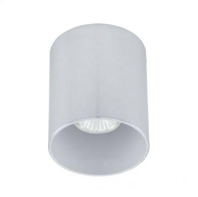 Eglo BANTRY 91196 Настенно-потолочный светильникНакладные точечные<br>Настенно-потолочные светильники – это универсальные осветительные варианты, которые подходят для вертикального и горизонтального монтажа. В интернет-магазине «Светодом» Вы можете приобрести подобные модели по выгодной стоимости. В нашем каталоге представлены как бюджетные варианты, так и эксклюзивные изделия от производителей, которые уже давно заслужили доверие дизайнеров и простых покупателей. <br>Настенно-потолочный светильник Eglo 91196 станет прекрасным дополнением к основному освещению. Благодаря качественному исполнению и применению современных технологий при производстве эта модель будет радовать Вас своим привлекательным внешним видом долгое время. <br>Приобрести настенно-потолочный светильник Eglo 91196 можно, находясь в любой точке России.<br><br>Установка на натяжной потолок: Ограничено<br>S освещ. до, м2: 2<br>Крепление: Планка<br>Тип цоколя: GU10<br>Количество ламп: 1<br>MAX мощность ламп, Вт: 2<br>Диаметр, мм мм: 100<br>Размеры основания, мм: 0<br>Высота, мм: 120<br>Цвет арматуры: белый<br>Общая мощность, Вт: 1X35W