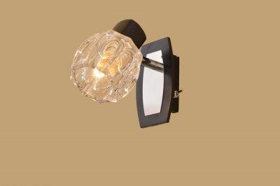Citilux Ровер CL530511 Светильник поворотный спотОдиночные<br>Светильники-споты – это оригинальные изделия с современным дизайном. Они позволяют не ограничивать свою фантазию при выборе освещения для интерьера. Такие модели обеспечивают достаточно качественный свет. Благодаря компактным размерам Вы можете использовать несколько спотов для одного помещения.  Интернет-магазин «Светодом» предлагает необычный светильник-спот Citilux CL530511 по привлекательной цене. Эта модель станет отличным дополнением к люстре, выполненной в том же стиле. Перед оформлением заказа изучите характеристики изделия.  Купить светильник-спот Citilux CL530511 в нашем онлайн-магазине Вы можете либо с помощью формы на сайте, либо по указанным выше телефонам. Обратите внимание, что у нас склады не только в Москве и Екатеринбурге, но и других городах России.<br><br>S освещ. до, м2: 4<br>Тип лампы: накал-я - энергосбер-я<br>Тип цоколя: E14<br>Количество ламп: 1<br>Ширина, мм: 110<br>MAX мощность ламп, Вт: 60<br>Размеры: Основание 7х12см, Размер головки 11см, с выключателем<br>Длина, мм: 140<br>Высота, мм: 120<br>Поверхность арматуры: глянцевый<br>Оттенок (цвет): под дерево<br>Цвет арматуры: серебристый хром, венге