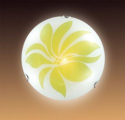Светильник Сонекс 151Круглые<br><br><br>S освещ. до, м2: 6<br>Тип товара: Светильник настенно-потолочный<br>Тип лампы: накаливания / энергосбережения / LED-светодиодная<br>Тип цоколя: E27<br>Количество ламп: 1<br>MAX мощность ламп, Вт: 100<br>Диаметр, мм мм: 300<br>Цвет арматуры: серебристый