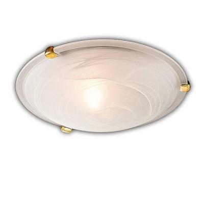 Сонекс DUNA 153/K хром настенно-потолочный светильникКруглые<br><br><br>Тип лампы: Накаливания / энергосбережения / светодиодная<br>Тип цоколя: E27<br>Количество ламп: 2<br>MAX мощность ламп, Вт: 60<br>Диаметр, мм мм: 300