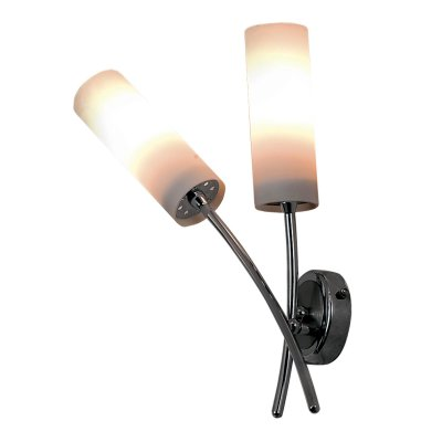 Светильник настенный бра Citilux CL122321 Новелла фото
