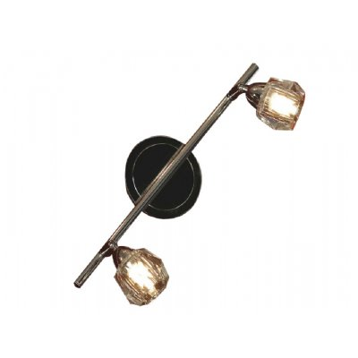 Купить со скидкой Светильник поворотный спот Lussole LSQ-2001-02 ATRIPALDA